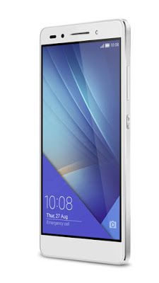 """ANDREA HARDWARE BLOG"" : Flash Sale: honor 7 di nuovo disponibile su vMall ..."