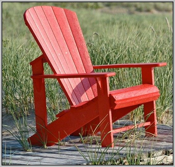 of trex cape chair fresh adirondack outdoor plastic composite recycled cod chairs furniture