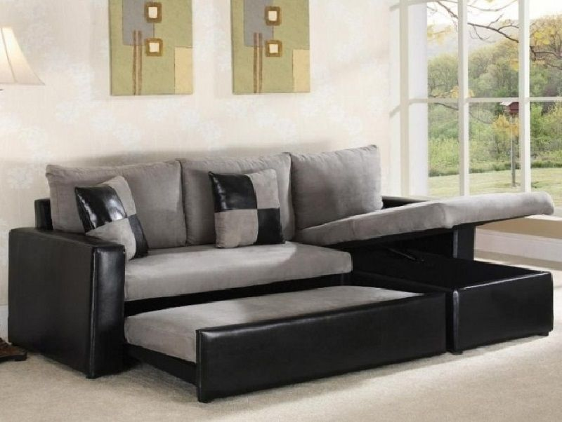 Best Sofa Bed Brands UK