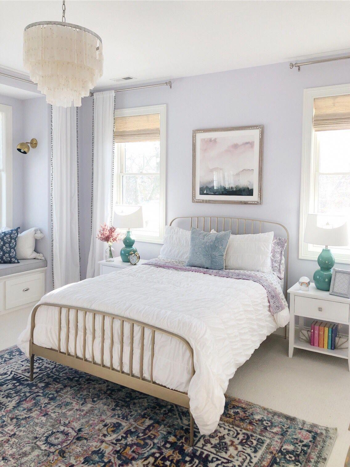 Meubles Luxe Chambre Interieurluxemoderne Deco Chambre