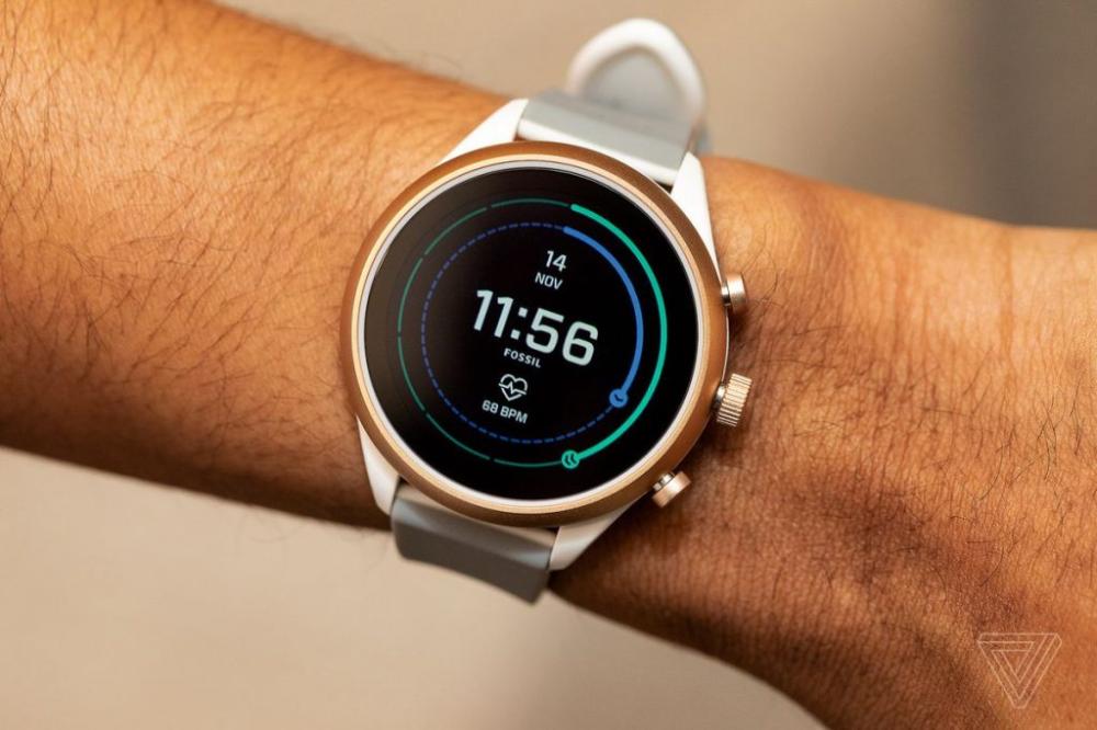 f7bc14b5bdfccd2f60f1a645afd6a52e Smartwatch Wear Os