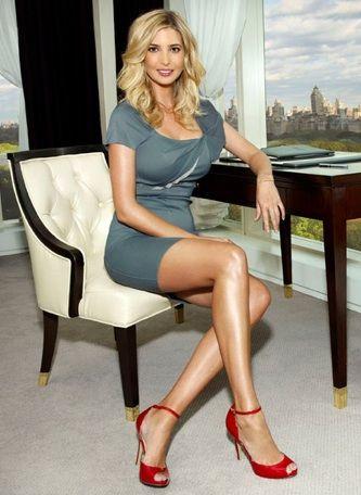 Ivanka Trump Shoes Shoe Advice - Find Ivanka Trump Shoes in Toronto