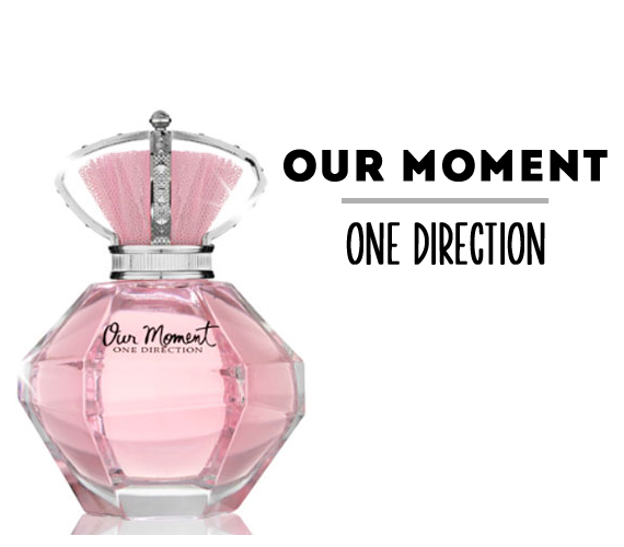 Pin By Dresden Plaid On Best Pins Celebrity Perfume One Direction Perfume Perfume