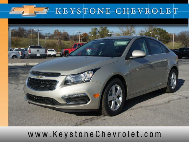 2016 Chevrolet Cruze Limited For Sale In Sand Springs 1g1pe5sb8g7187333 Cruze Chevrolet Cruze Chevrolet