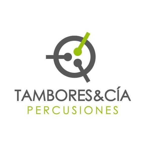 Tenemos toda la percusión que necesites, y si no, la inventamos. Nuestros tambores están a tu disposición, cuéntanos tu idea y la ponemos en marcha. #batucada #morosycristianos #etnico #afro #latin #tamboresycia #percusionalacarta #percusion