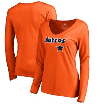 Houston Astros Winter Jackets, Astros Cold Weather Gear