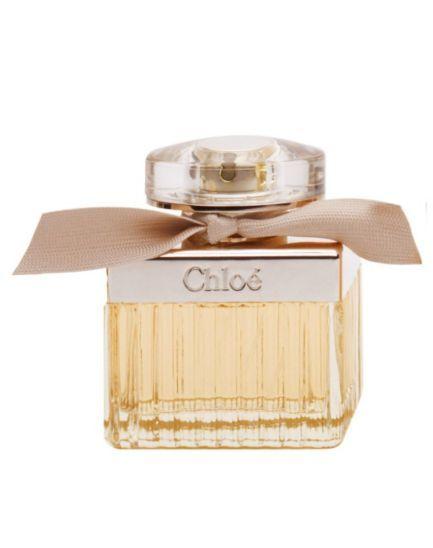 Chloe Eau De Parfum 30ml Perfume Boots Chloe Perfume Perfume Chloe Fragrance