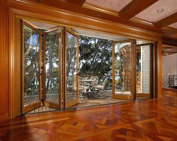 Keisker U0026 Wiggle Architects   Contemporary   Interior Doors   Seattle    Quantum Windows U0026 Doors
