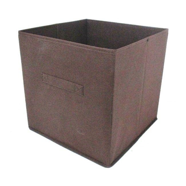 Pudełko Form Mixxit L Brązowe Pokój Dzienny Pinterest