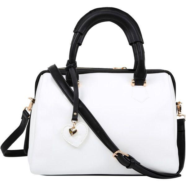BAGS - Handbags Fracomina s2mHnA5