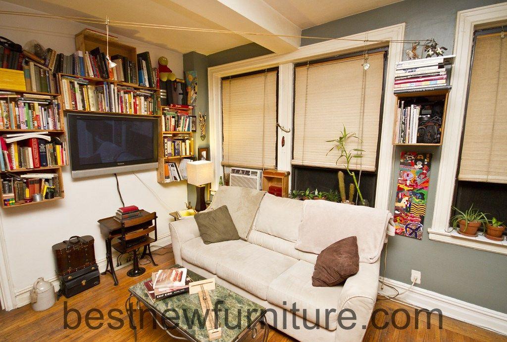 How do I create a modern wood kitchen and enjoy the
