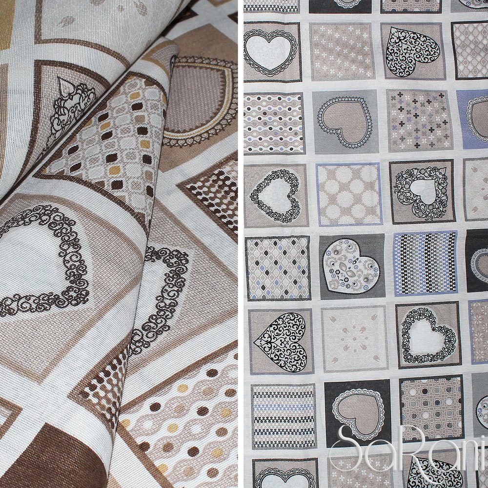 Telo arredo copritutto gran foulard copriletto copridivano cotone beige azzurro divano o letto - Gran foulard divano ...