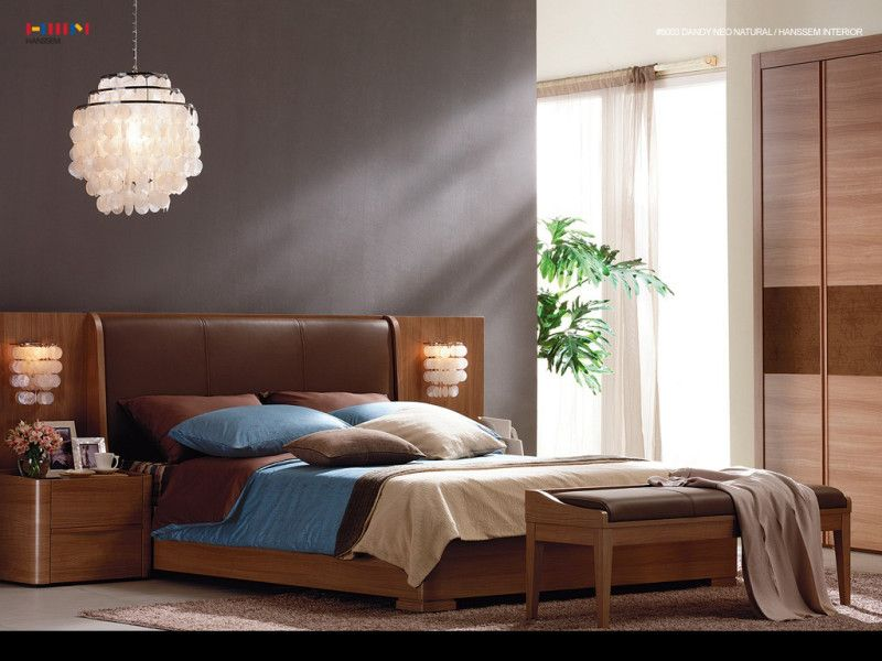 Bedroom Designs Awasome Classic Interior Design Ideas Minimalist For Your Simple House