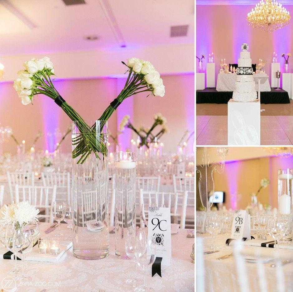 Johannesburg Wedding Photos