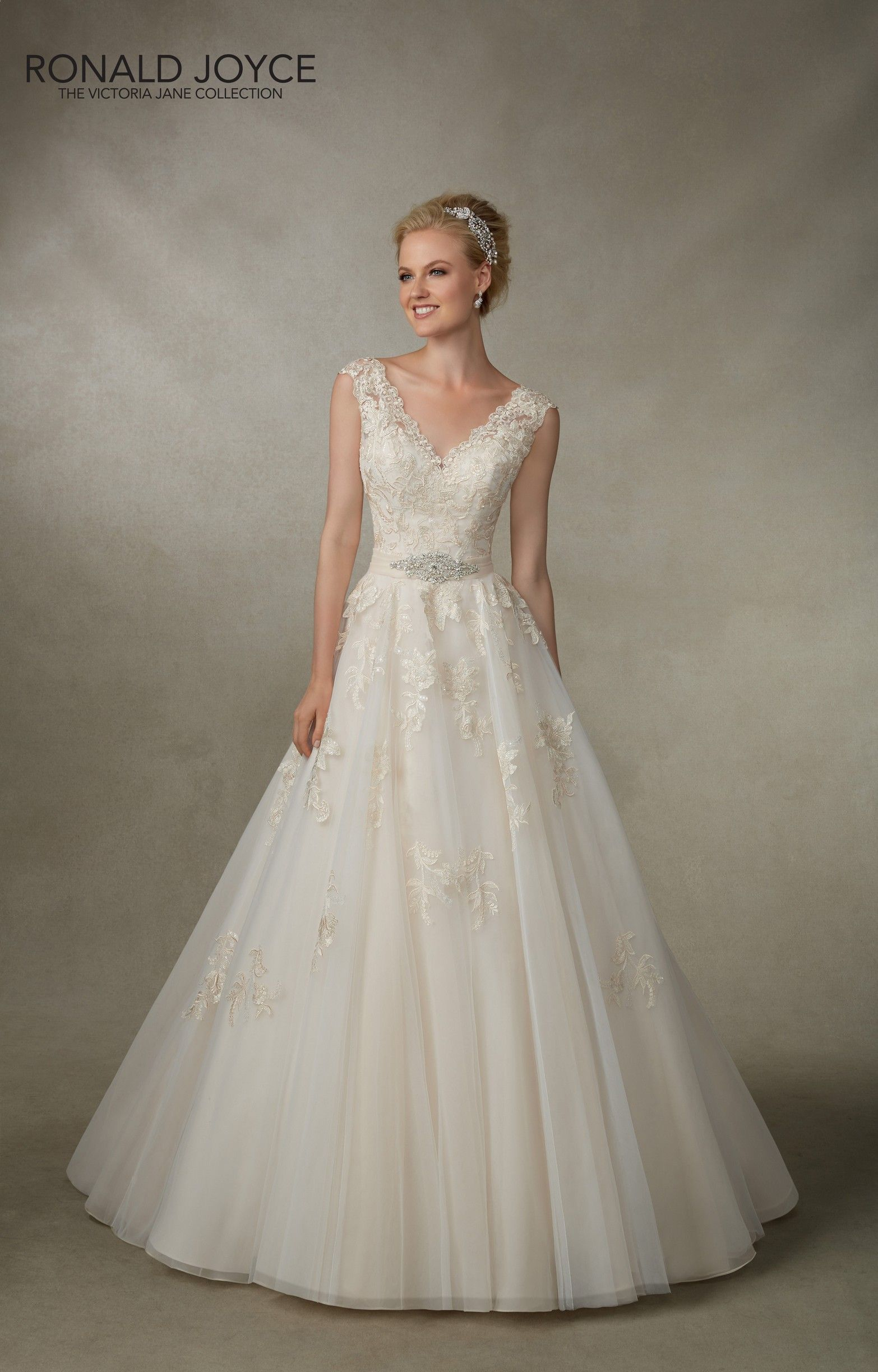 87a49e0d0d1 Structured Wedding Dresses Uk - Data Dynamic AG