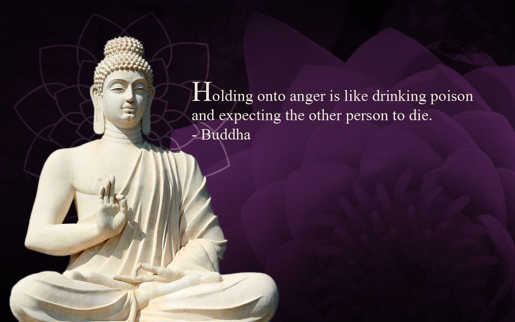 10 Top Buddha Wallpapers With Quotes Full Hd 1920 1080 For Pc Background Famous Buddha Quotes Buddhist Quotes Motivational Quote Posters