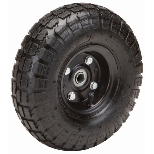 10 X 3 1 2 Pneumatic Tire Tire Rubber Tires Used Tires