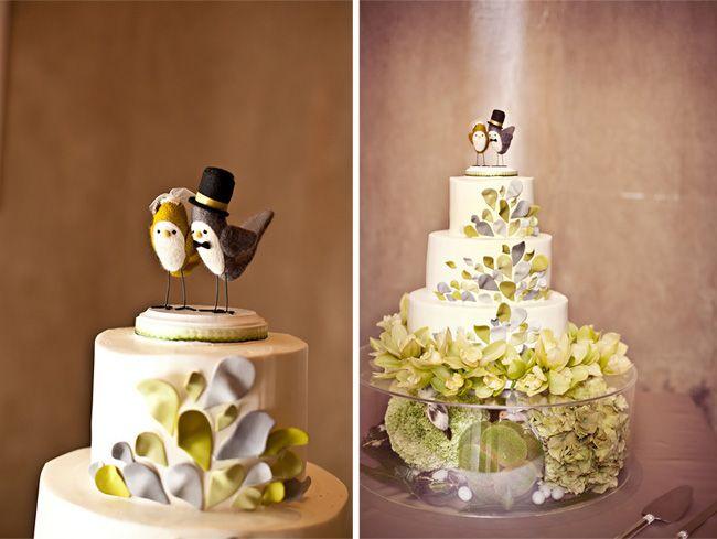 Unusual Batman Wedding Cake Thin Disney Wedding Cake Square Amazing Wedding Cakes Half And Half Wedding Cake Youthful 5 Tier Wedding Cake YellowWedding Cake Serving Chart Love Birds   Oh So Sweet Wedding Cake Toppers | Bird Cake Toppers ..