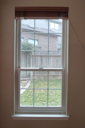 What To Consider Before Buying New Windows Windows Vinyl
