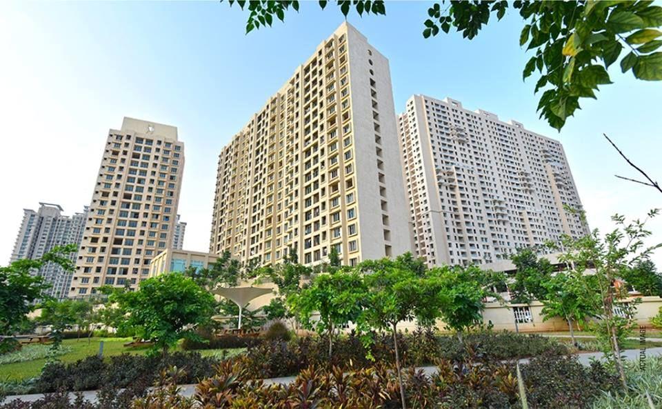 Rustomjee A Leading Real Estate Developer Builder In Mumbai Offers Premium Residential And Commercial Propertie Real Estate Real Estate Development Estates