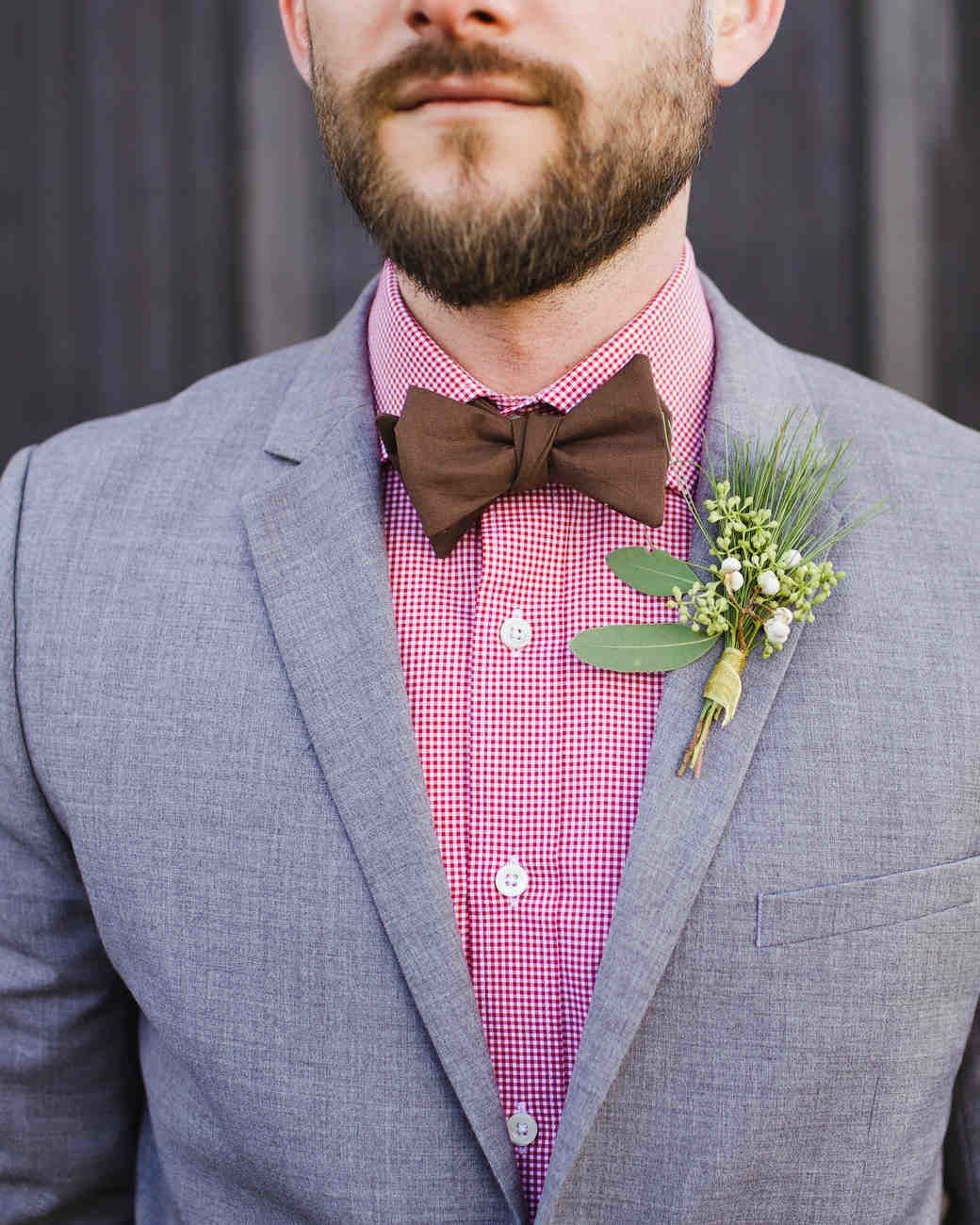16+ Wedding outfit for groom father information