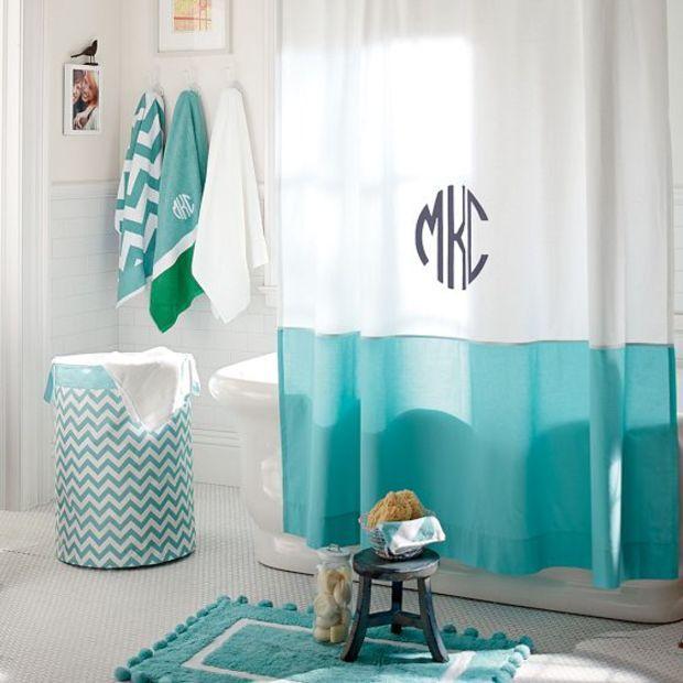 Visit pbteen for great bedroom furniture