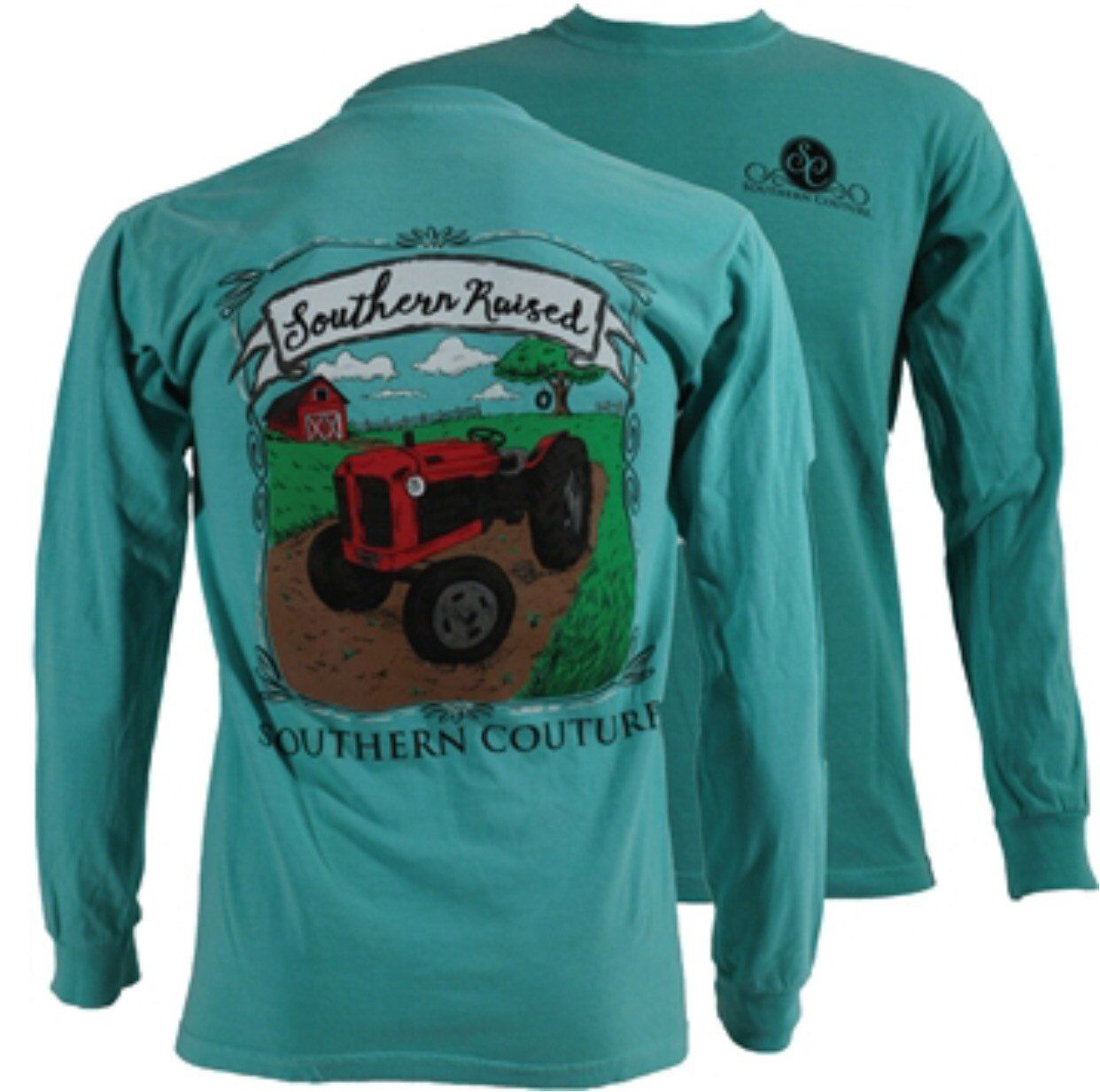 colors southern comfort tshirts mex shop floral t tropical tex back tropics s shirts chuy comforter hats
