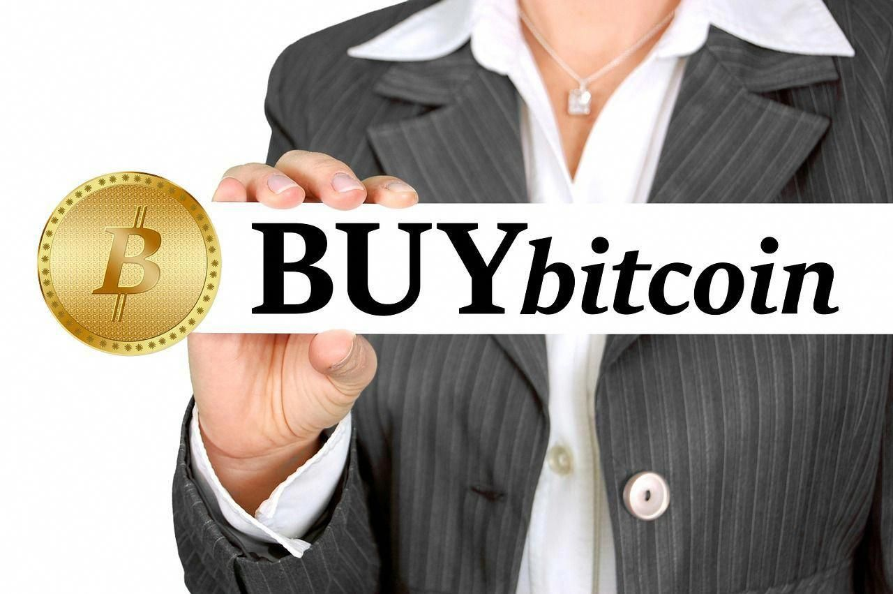 whait is bitcoin cryptocurrencyminingrig Bitcoin, Funny