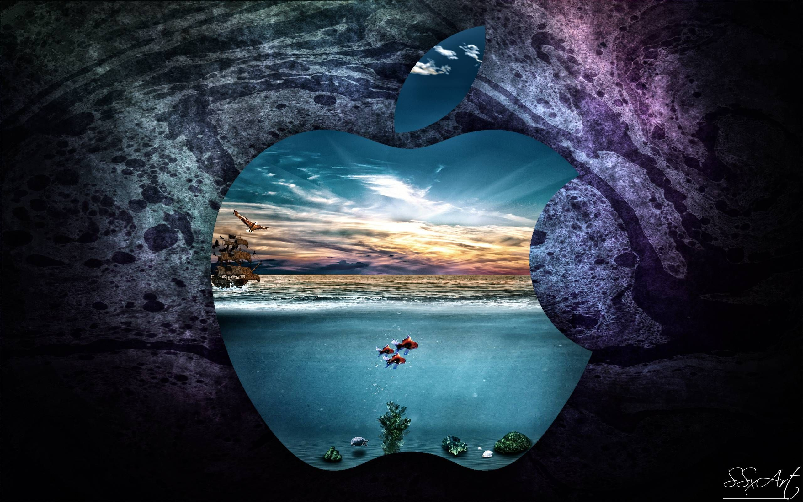 wallpapers for macbook pro 13 inch wallpaper cave