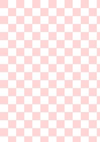 MeinLilaPark: Free digital checkerboard scrapbooking paper - Geschenkpapier - freebie #cutewallpaperbackgrounds