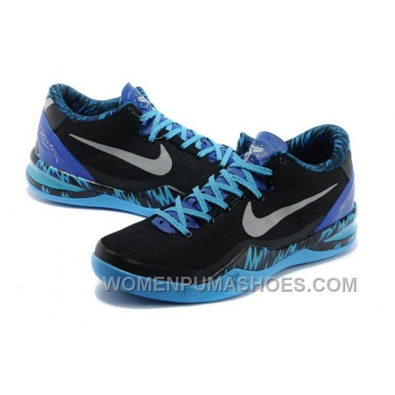 Men Nike Zoom Kobe 8 Basketball Shoes Low 254 Best APann