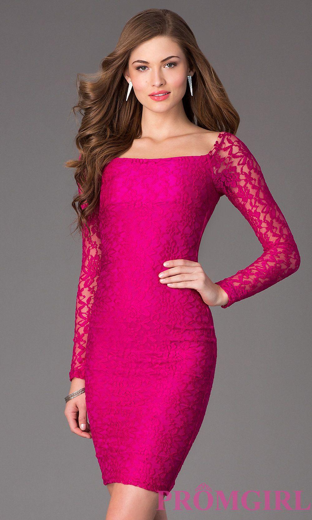 swatch_attribute_583012   Pink Dresses   Pinterest