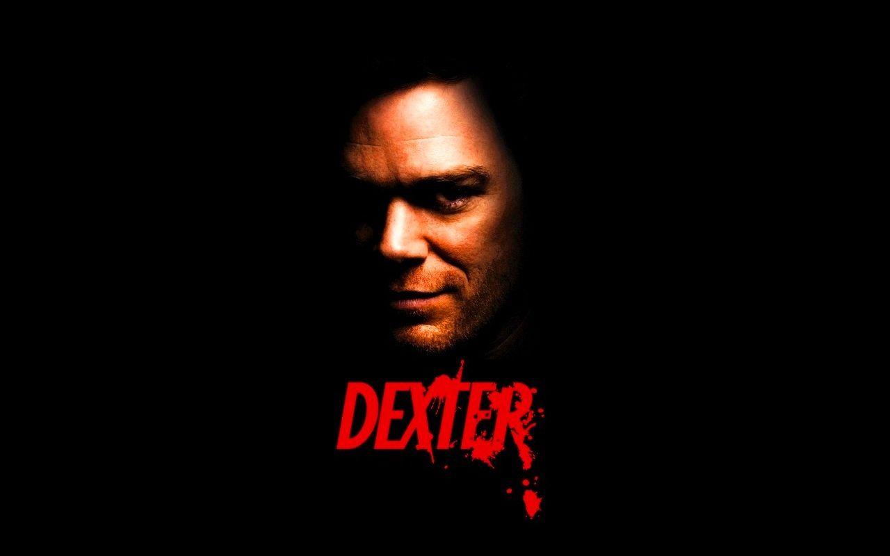 Dexter Wallpaper Dexter Dexter Wallpaper Dexter Dexter Morgan