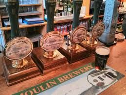Image result for pubs nairn scotland pics