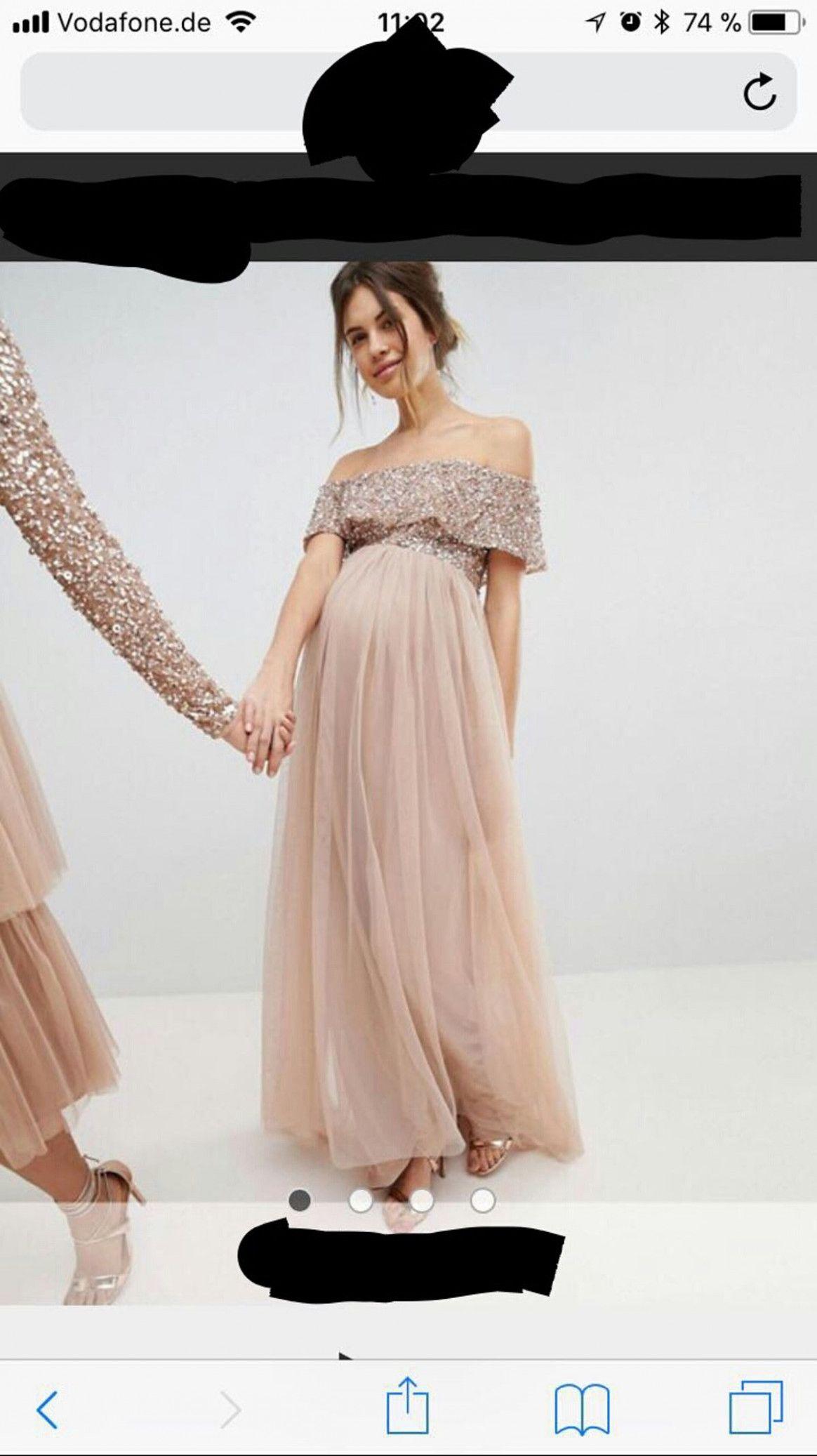 18 Abendkleider Für Schwangere in 18  Abendkleid, Schwangere