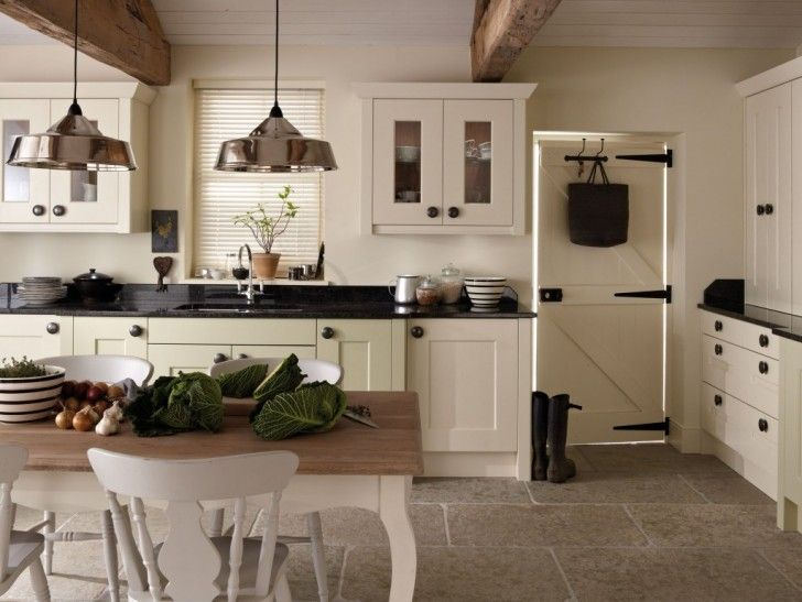 Kitchen White Country Cottage Kitchen White Dutch Door Black Unique Moben Kitchen Designs 2018