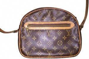 be1f84027822 Louis Vuitton Lv Handbag Classic Small Shoulder Bag  Louisvuittonhandbags