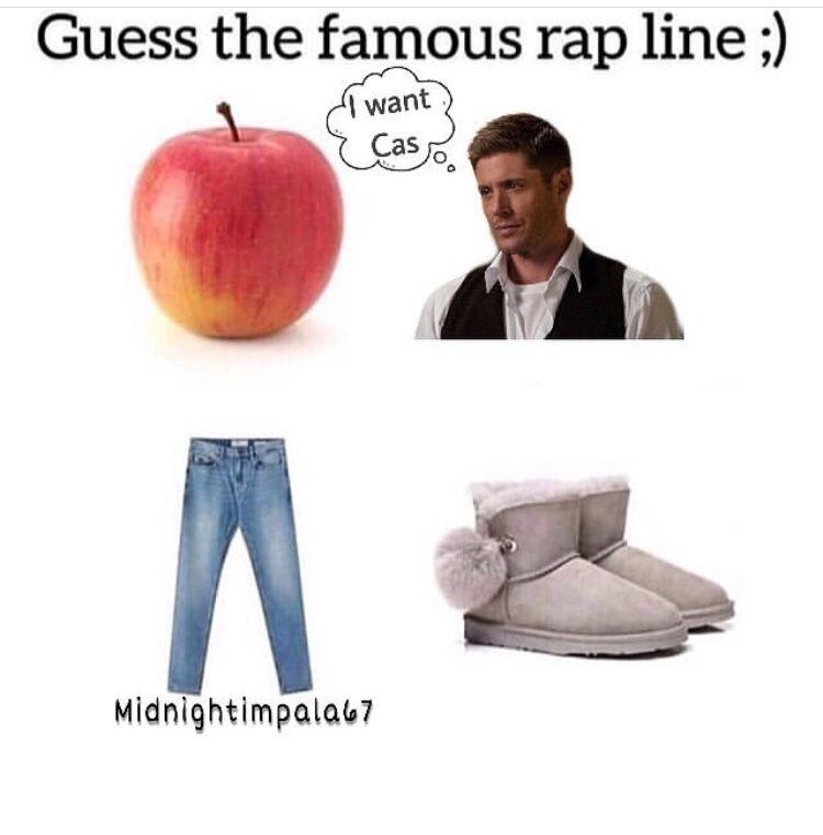 Apple bottom jeans! Apple bottom jeans, Apple bottoms