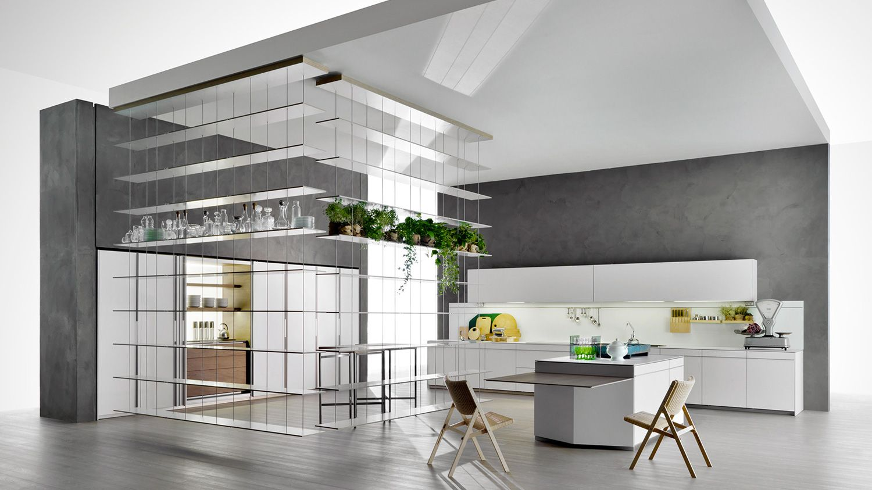 Vela Cucine Dada | kitchens | Pinterest | Vela e Cucine
