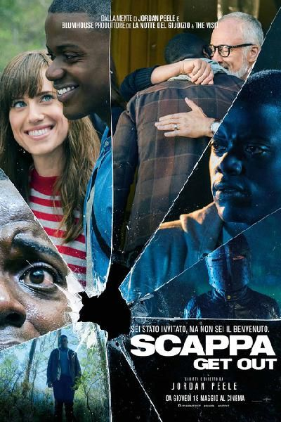 Scappa - Get Out streaming sub-ita HD | Altadefinizione: http://altadefinizione.watch/7861-scappa-get-out-altadefinizione.html