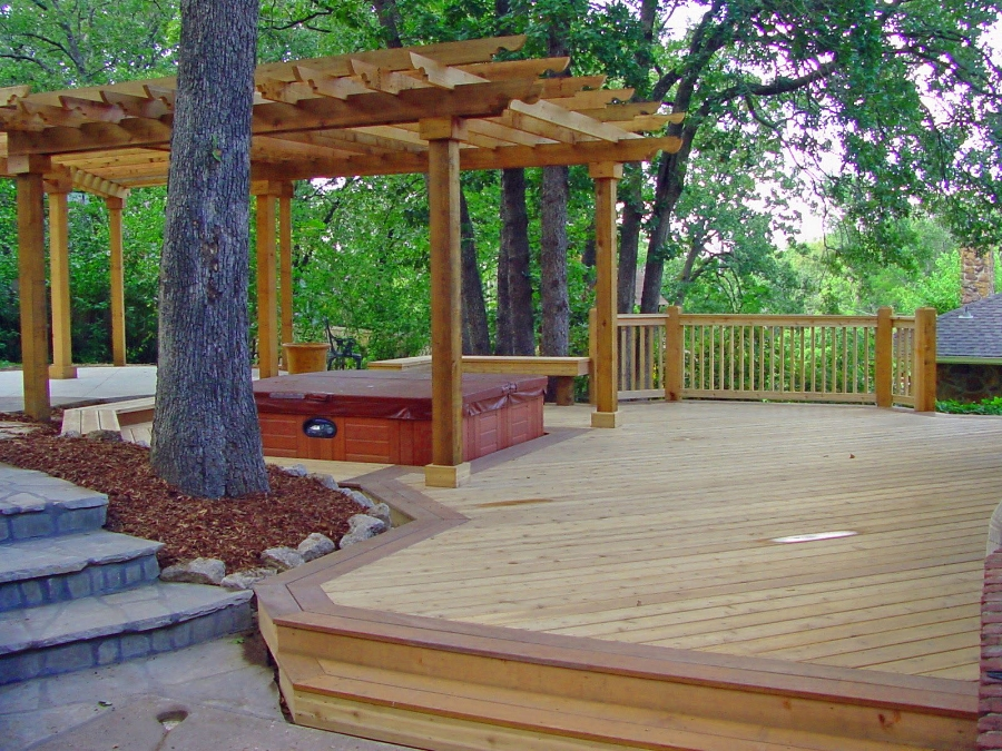 ARBORS — KINGDOM LANDSCAPE in 2020 | Outdoor living areas ... on Kingdom Outdoor Living id=19937
