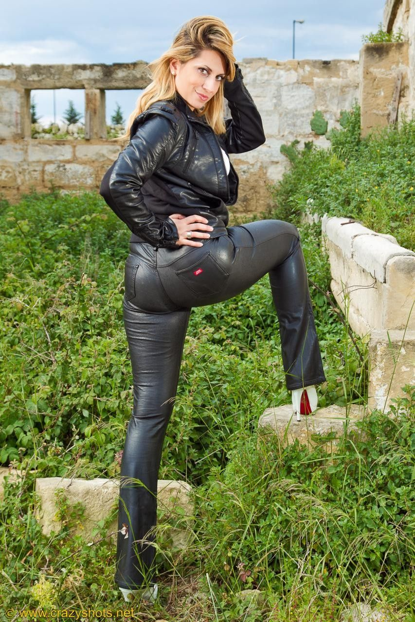 Hinten miss reißverschluss sixty jeans Damen