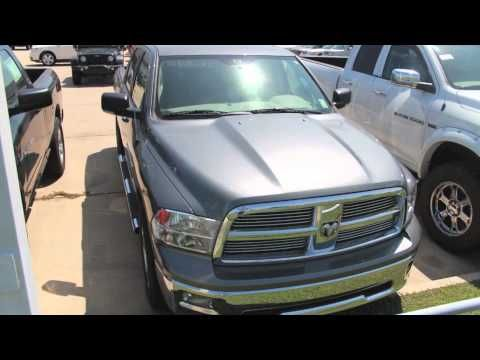 2013 Ram 1500 | Hebert's Town and Country | 1155 East Bert ...
