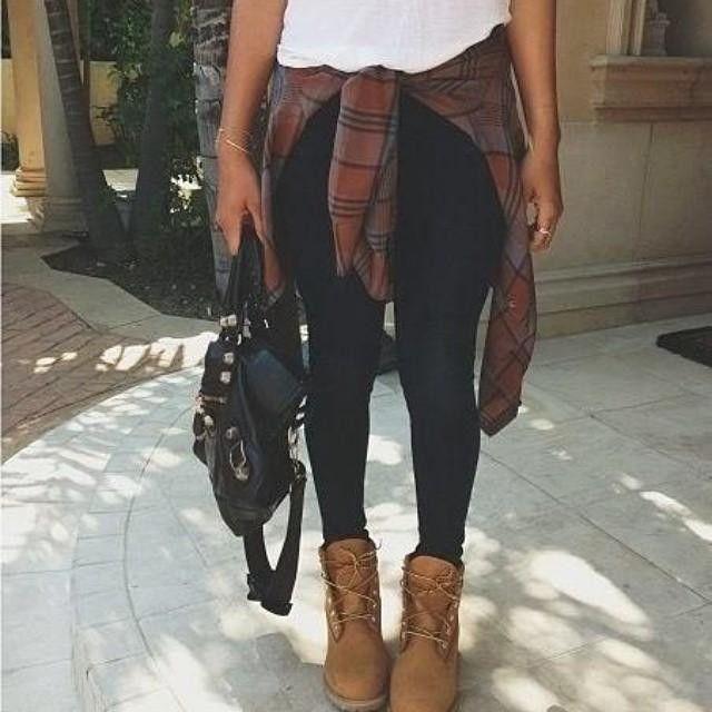 Women's 6 Inch Premium Waterproof Boots | Fashion, Cute