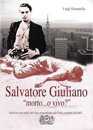 El retrato de la política en el cine italiano.