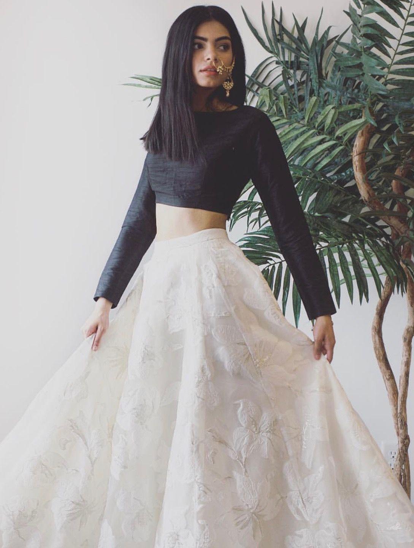 Pin by shaumya sri on bridal plans pinterest indian fashion