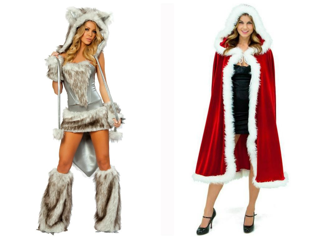 Cheap sexy cosplay costume at Beddinginn.com!