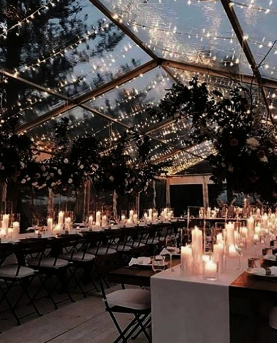 Rustic Outdoor Weddings Ideas What Wedding Venues Nashville Tn Beside Wedding Ve Ideas N Tent Wedding Nashville Wedding Venues Wedding Venues Nashville Tn