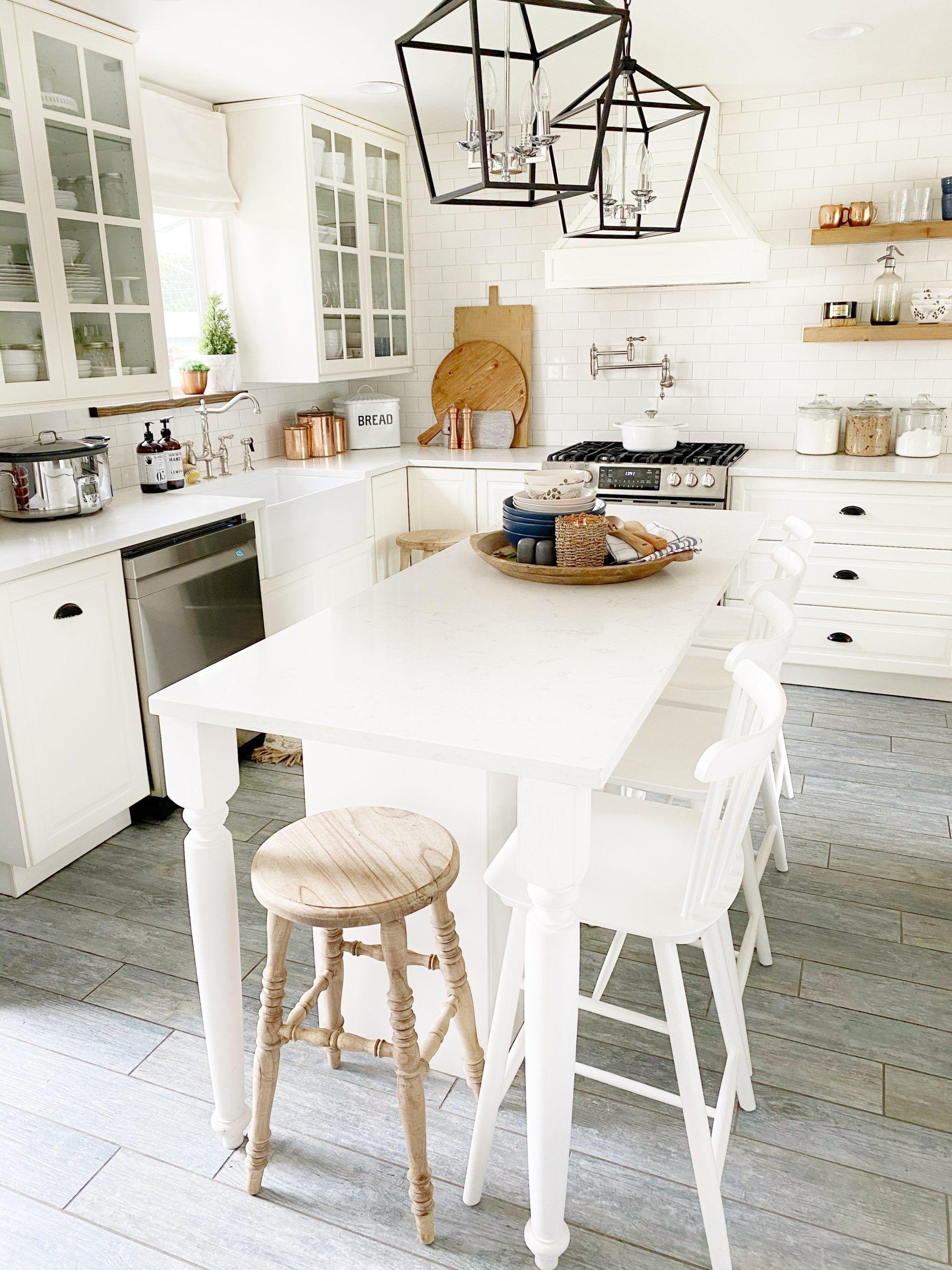 Fall Decor Ideas Bed Bath Beyond Kitchen Decor Inspiration Decor Fall Decor