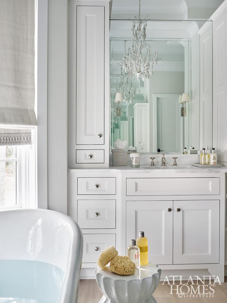 Tips For Creating A Spa Like Bathroom Retreat Spa Like Bathroom